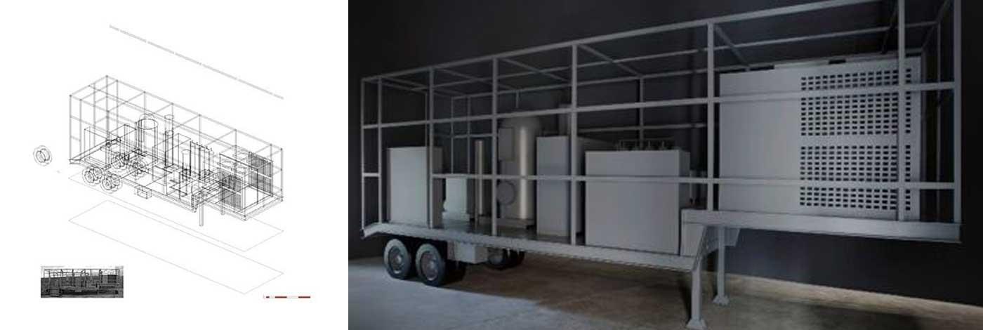 kc-fabrication_inigo-manglano-ovalle_kassel_slider