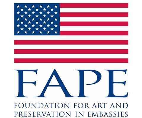 FAPE-Logo