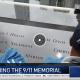 911 Memorial Caretakers News 4 New York